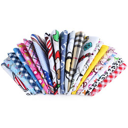 $enCountryForm.capitalKeyWord UK - New Wholesale 80pcs  lot 2016 New Mix 40 Colors Adjustable Dog Puppy Pet Collar bandana Most Fashionable Top Quality Cotton