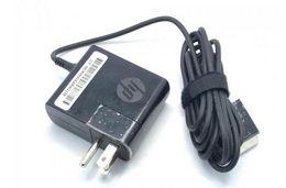 Adaptateur CA HP HSTNN-DA34,685735-003 10W pour HP Elitepad 1000 G2