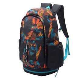 $enCountryForm.capitalKeyWord Canada - Manufacturer wholesale hiking basketball backpack lovers Korean version of sports men's and women's backpacks