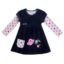 6c4292c99 Beautiful Baby Girl Party Dress NZ