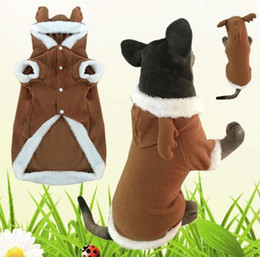extra large dog christmas clothes australia new big dogs christmas big dogs - Large Dog Christmas Outfits