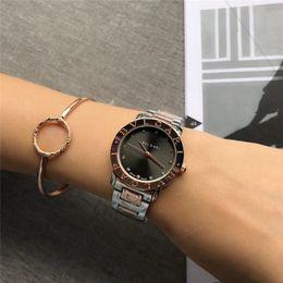 Discount quartz butterfly watch women - 2018Hot sale brand diameter 34mm Modern Casual fashion women's watch luxury watch classic women Watches clock Relog