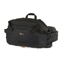 Dslr Cameras Bags Australia - Promotion Sales NEW  Inverse 200 AW DSLR Handbags Digital Camera Case Waist Bag Carry Shoulder Bag
