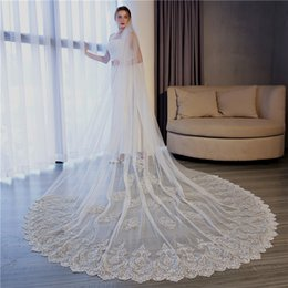 Wholesale bridal undergarments cheap sexy bridal wedding undergarments wholesale long wedding veils m cathedral length lace veil new cheap fast shipping real bridal veils junglespirit Image collections