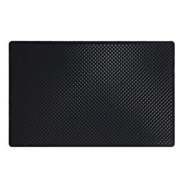 $enCountryForm.capitalKeyWord UK - NEW 1PCS Anti-Slip Mat for Mobile Phone Mp4 Pad GPS Anti Slip Car Sticky Anti-Slip Mat Work Perfectly As Charm Anti Slip Mat