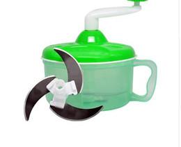 $enCountryForm.capitalKeyWord UK - Vegetables Chopper Stainless Steel Salad Cutter Bowl Cut Vegetables Fruit Machine Kitchen Accessories