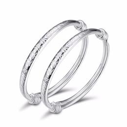 fb19e855dabdf Shop Baby Bell Bracelets UK | Baby Bell Bracelets free delivery to ...