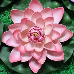 Crystal Lotus Flowers Online Shopping Crystal Lotus Flowers For Sale