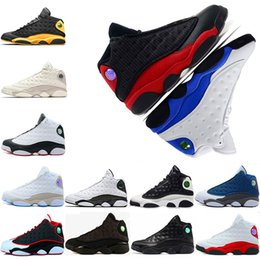 Free cow games online shopping - Mens designer Shoes Basketball shoes for mens s Melo Royal blue pack game Phantom bred Chicago men sport sneaker trainers