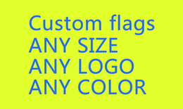 Banner sizes print online shopping - Custom flag All size exhibition advertising military flag beach banner Digital Print D polyester pongee DHL freeshipping
