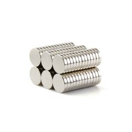 $enCountryForm.capitalKeyWord NZ - Strong Round 10x2mm Magnets 100pcs Dia.10mmx2mm N50 Rare Earth Neodymium Disc Magnet 10*2