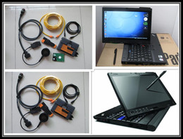 $enCountryForm.capitalKeyWord NZ - for bmw diagnostic tool icom a2 b c with ista 500gb hdd with laptop x200t toughbook