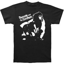$enCountryForm.capitalKeyWord Canada - Siouxsie And The Banshees Men'S Hands & Knees T-Shirt Black T Shirt Plus Size Custom Short Sleeve Brand Clothing Hipster Atmosphere Cotton C