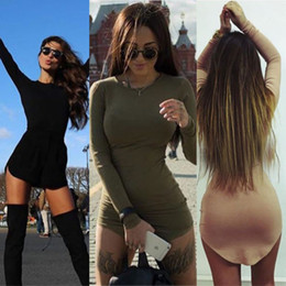 Real hot womens pictures