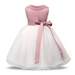 11b205853eed Baptism Clothes Online Shopping