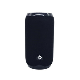 China Find Similar X81 Waterproof Wireless Bluetooth Speakers Portables Subwoofer Speakers Mini Outdoor Bluetooth Speaker Hi-Fi Boxes Support TF suppliers