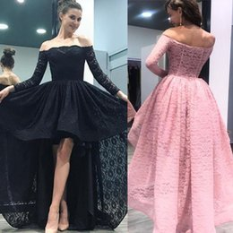 Plus Size One Shoulder Ball Gowns Australia | New Featured Plus ...