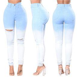 a20322d9be4 Slim Cut Pants Online Shopping