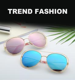 Polaroid mens black framed glasses For Sale - High Quality Classic Pilot  Sunglasses Designer Brand Mens c459d28467