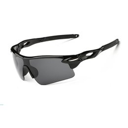 38d3edec67 Cycling Eyewear Unisex Outdoor Sunglass UV400 Bike Cycling Glasses Bicycle  Sports Sun Glasses Riding Goggles Accessories