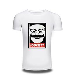 $enCountryForm.capitalKeyWord Canada - Camping T-Shirts men's Clothing T Shirt Men Tshirt Geek Print T-shirt Funny Pattern T Shirt White O-neck Mens Cool Style Tops Tees free