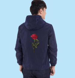 0d29d3b2ef21 Shop Rose Color Jacket Coat Women UK   Rose Color Jacket Coat Women ...