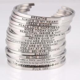 4ac36ba0bc3f5 Men Bracelet Silver Engraved Canada   Best Selling Men Bracelet ...
