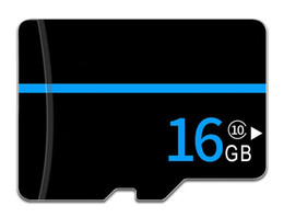 $enCountryForm.capitalKeyWord UK - 2018 U1 100% REA h2testw 16GB NEW Genuine EVO Plus Micro SD SDHC UHS-I Class 10 Memory Card 11.11