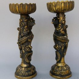 $enCountryForm.capitalKeyWord Australia - The store sells copper Candlestick lamp ornaments, metal crafts, Panlong temple dedicated home feng shui su