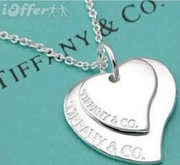 da2b85ec6eeba Dancing Stone Pendant Online Shopping | Dancing Stone Pendant for Sale
