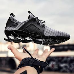 8a7b90e0d9452 Shoes Men Springblade Online Shopping   Springblade Running Shoes ...