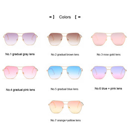 China New style metal hollowed fashion Sunglasses UV400 CE FDA Standard Driving Mirror unisex Police Sunglasses free shipping cheap sunglasses police suppliers