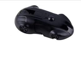 WindoW mount phone holder online shopping - Car Mobile Holder Magnetic Creative Sports Car Models Phone Mount Holder Dash Window Black Sports Car Phone Holder