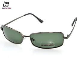 12866243bd3  Polarized Reading Sunglasses MINI NARROW lenses customizable Polarized  customized custom made Sunglasses -1 -2 -3 -4 -5