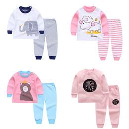 314ae2887 Baby Kids Pijamas Australia