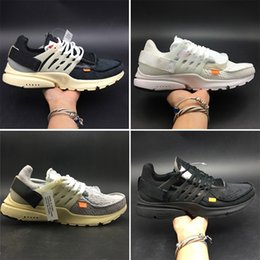 Discount sports king - 2018 King Designer Running Shoes Mens Womens Fashion Sport Sneakers Outdoor Trainers Brand Casual Trails Boxed