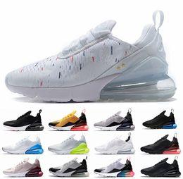 516437296 champion shoes womens grey Sale
