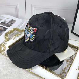 Hombres y mujeres de la moda de primavera sombreros casuales diseñador de lana sombrero al aire libre ocio cálidos casquillos con caja est en venta
