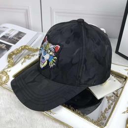 Primavera famosa marca hombres y mujeres de moda g sombreros casuales carta  de diseño sombrero de lana ocio al aire libre caliente G gorras con caja est 1796238c6c2