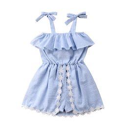 aef0bb9c4111 Kids Cotton Singlets Online Shopping