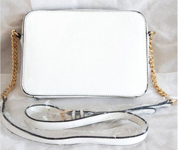 Gold mini baG online shopping - new Messenger Bag designer handbags new Medium rBag Mini fashion chain bag women star favorite perfect small package