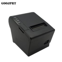 $enCountryForm.capitalKeyWord Canada - Cheap USB thermal receipt printer pos driver high quality 58mm printing machine with auto cutter