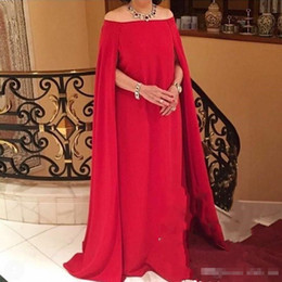 African Mother of the Bride Dresses