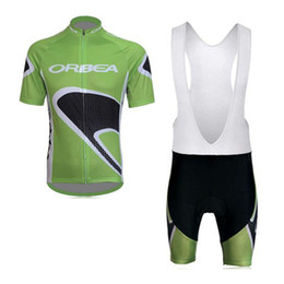 Maillot Ciclismo ORBEA cycling Jersey Men short sleeve Mountain bike  clothing summer quick dry cycling clothes factory direct sale 92817Y 1c64123dc