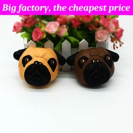 Toys Big Dog Online Shopping Big Dog Stuffed Toys For Sale