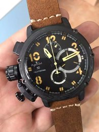 Купить отличные часы для мужчины drops design связать