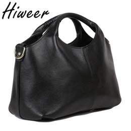 $enCountryForm.capitalKeyWord NZ - 2017 Handle Hobos Genuine Leather Bags Sale Tote Multifunction Handbag Shoulder Crossbody Casual Women Bag Vintage Elegant Tote