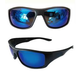 c0191994760b cheap Brand Designer Men Fashion Sunglasses UV Protection Outdoor Sport  Vintage Women driving Sun glasses Retro Eyewear 3colors free shipp