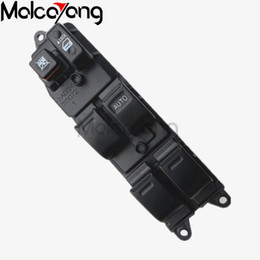 $enCountryForm.capitalKeyWord UK - Hight Quality With automatic window lifting switch For Toyota Corolla Starlet EP91 EP95 Sprinter 84820-12350