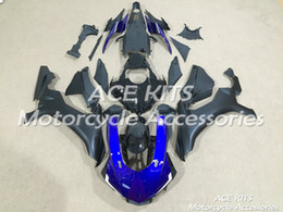 $enCountryForm.capitalKeyWord Canada - 3 Free Gifts New motorcycle Fairings Kits For YAMAHA YZF-R1 2015-2016 R1 15-16 YZF1000 bodywork hot sales loves Red B80 NO.347